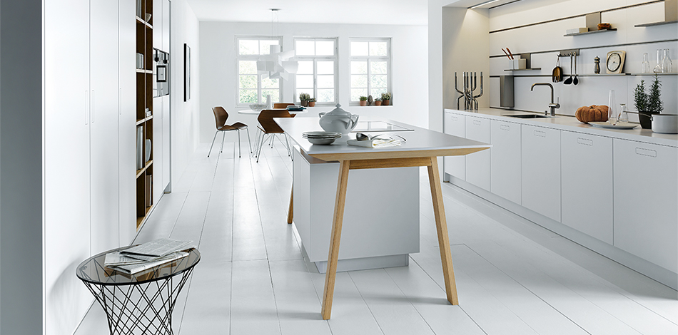 next125 hard to believe that such strong and durable solid laminate fronts are made up of several next 125 kuche preise