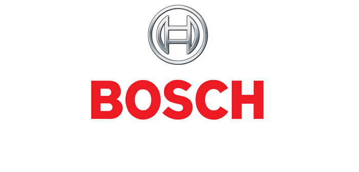 German Bosch Appliances